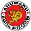 Arumaru Martial Arts Center
